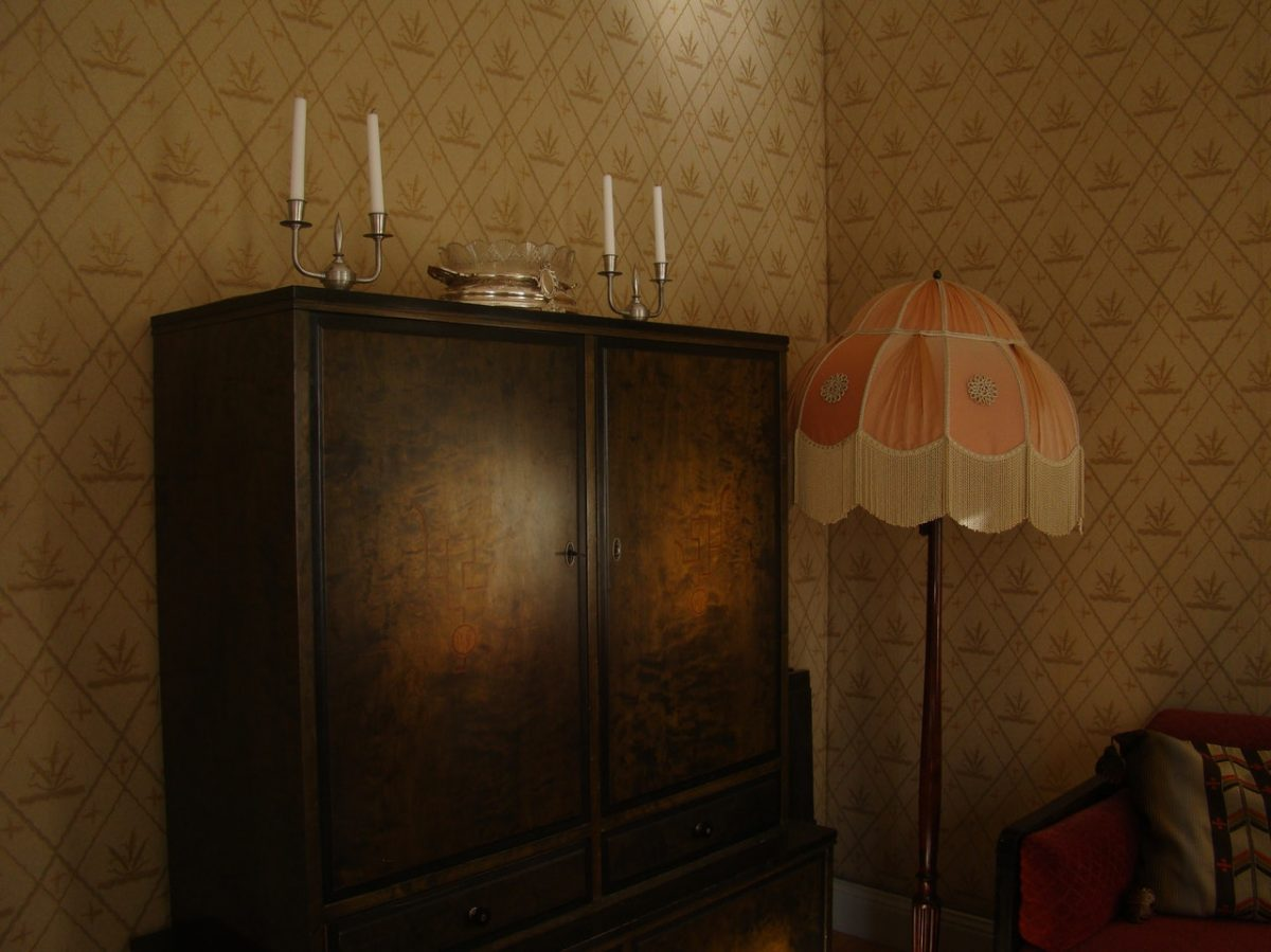 interior-wallpaper