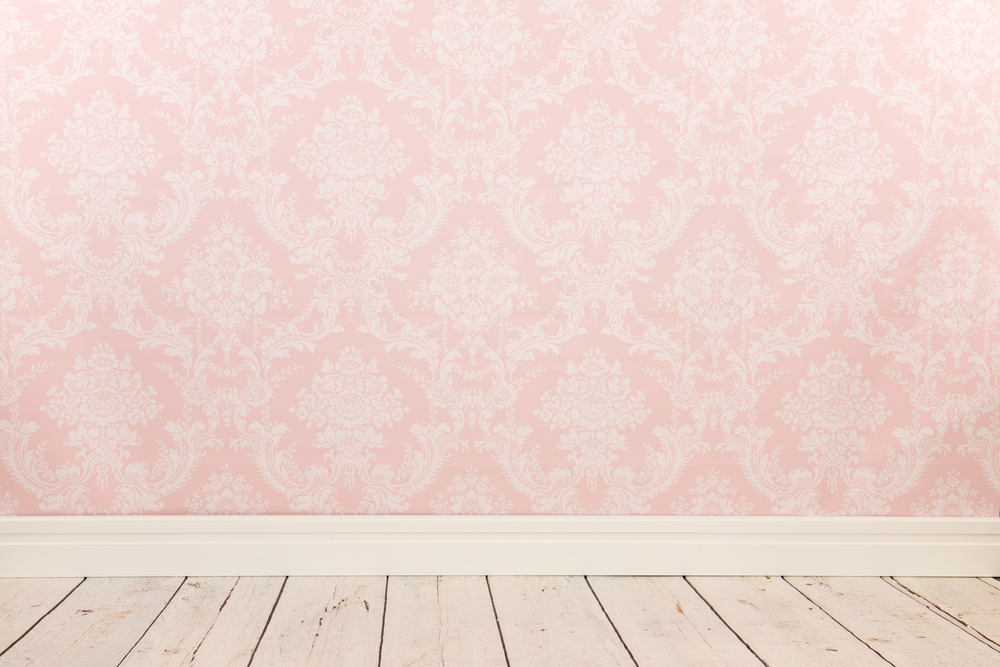How To Decorate Your Home With Wallpaper