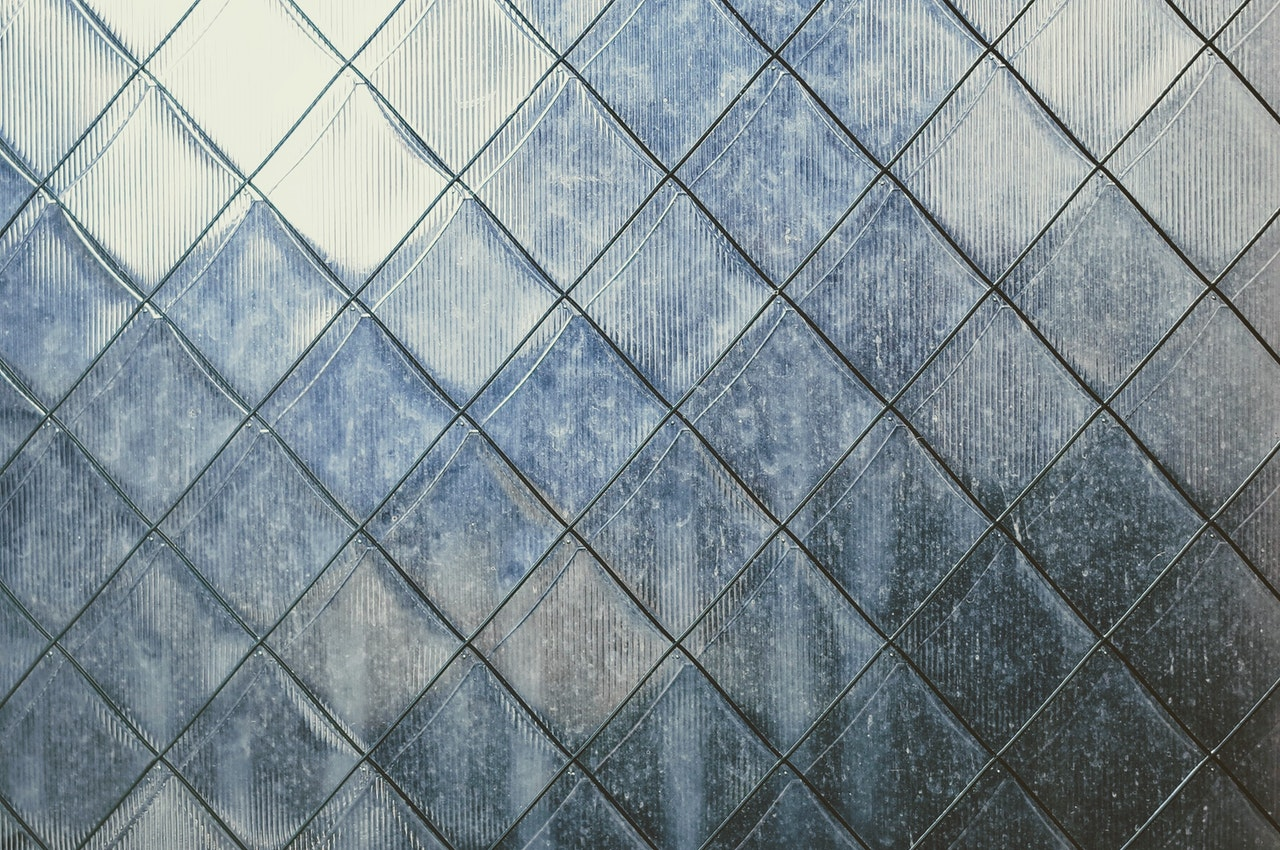 What Materials To Install Wall Paper