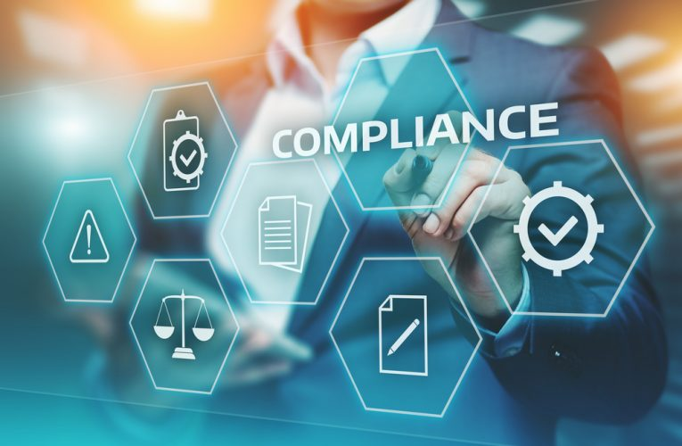 Why quarterly compliance is Important for Small Businesses